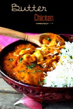 #poulet #beurre #indien #au Poulet au beurre indienYou can find Easy indian chicken recipes and more on our website.Poulet au beurre indien Butter Chicken, Indian Chicken Recipes, How To Cook Chicken, Easy, Curry, Cooking, Ethnic Recipes, Food, Indian