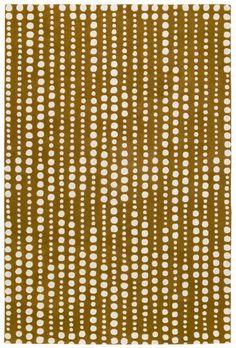 Gandia Blasco - Codigo Wool Rug