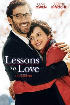 Netflix 2015 dec ...New WordsandPictures lessons in love samz film clive owen as Marcus