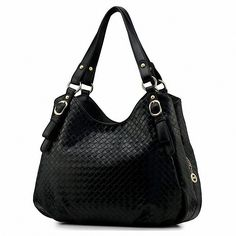 33.19$  Watch here - https://alitems.com/g/1e8d114494b01f4c715516525dc3e8/?i=5&ulp=https%3A%2F%2Fwww.aliexpress.com%2Fitem%2FVintage-Leather-Women-Weave-Handbag-Zipper-Basket-High-Capacity-Elegant-Female-Bags-Women-Shoulder-Bag-Bolsa%2F32719639146.html - Vintage Leather Women Weave Handbag Zipper Basket High Capacity Elegant Female Bags Women Shoulder Bag Bolsa Feminina LI-1483