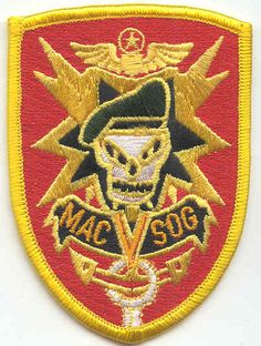 professional special forces expert patches military | Armed Forces Insignia - PATCHES / PATCHES...ARMY