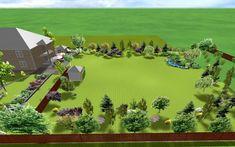 p85 - 2010 - Design plan