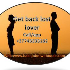 """Get back lost lover permanently in """"Colorado"""" 27748333182 love spell caster Love Spell That Work, Love Now, My Love, Person Falling, Falling In Love, Break Up Spells, Bring Back Lost Lover, Lost Love Spells, Love Spell Caster"""