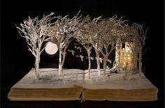 fairy tale book - Buscar con Google