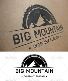 Google Image Result for http://0.s3.envato.com/files/19311084/Big_Mountain_logo.jpg