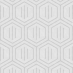 Mosaic Patterns, Wall Patterns, Wall And Floor Tiles, Wall Tiles, Backsplash Tile, Artistic Tile, Tiles Texture, Stone Tiles, Bathroom Flooring