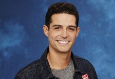 The Only Actually Dateable Guy on The Bachelorette Got Eliminated