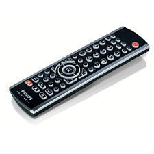 9 Best User Manuals images in 2014 | Universal remote
