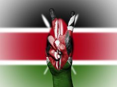 #accurate #africa #african #backdrop #background #banner #celebration #color #concept #country #design #dimension #emblem #ensign #flag #graphic #icon #identity #image #insignia #kenya #kenyan #nairobi #nation #national #