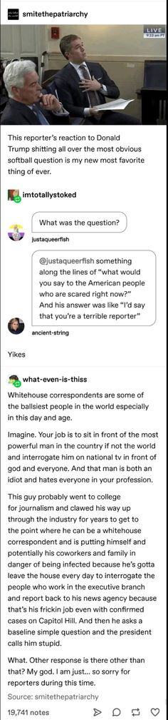 Funny Memes, Hilarious, Top Funny, Memes Humor, Def Not, Tumblr Stuff, The More You Know, Faith In Humanity, Social Issues
