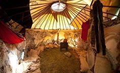 Show Room Salima Abdel-Wahab: http://webotrip.com/show-room-salima-abdel-wahab-marrakech-968#marrakech#maroc#webotrip