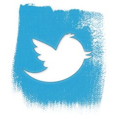 I need Twitter for dummies cuz I can't figure mine out! Lol!