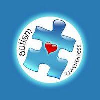 Autism button @ http://theworstestmommy.blogspot.com/2012/03/autism-awareness-month.html