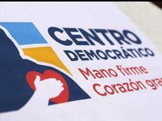 Santos debe dar la cara al país y no formar cortinas de humo: uribismo | 20140507  el 25M Colombia decidirá entre JUSTICIA y DEMOCRACIA con #OIZ o IMPUNIDAD, TERRORISMO, NARCOTRAFICO y CASTRO-COMUNISMO  con Santos