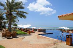 Djibouti-City-Kempinski-Palace-Pool