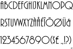 Google Image Result for http://www.identifont.com/samples/itc/Plaza.gif