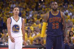 Las camisetas de Stephen Curry y los Golden State Warriors, las más vendidas en Europa