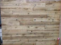杉板型枠の魅力~打ちっ放しへのこだわり④三和建設のコンクリート住宅_blog 鉄筋コンクリートの家 宝塚