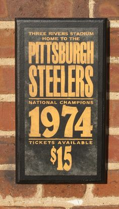 Old School Stillers