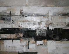 Image result for ron van der werf art