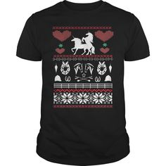 Horse, Order HERE ==> https://www.sunfrog.com/Automotive/Horse-258589878-Guys-Black.html?47756 #christmasgifts #xmasgifts #horselovers #horseriding