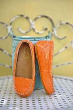 little girl shoes, so cute.