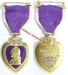 Every time I see one of these it reminds me of my Granpa. he earned his own in Marine Cake, Purple Heart Medal, Cake Decorating, Decorating Ideas, Grandmothers, Usmc, Ww2, Goodies, Coin Purse