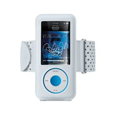"Get 'Apple iPod nano MC393ZM-A Armband' at just Rs.1713 only from ""http://goo.gl/bZ0wyV"""