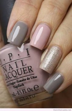 Image result for grape fizz nails
