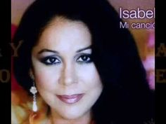 ISABEL PANTOJA MIX LAS MEJORES CANCIONES DE TODA SU CARRERA. INOLVIDABLES - YouTube Youtube, Wonder Woman, Album, Pop, Film, Books, Ears, Beautiful, Best Songs