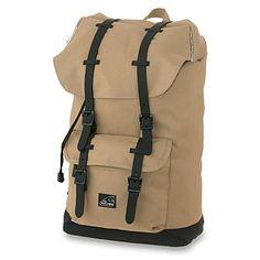 32b3422b283 Školní batoh pro teenagery  School bag for teenagers