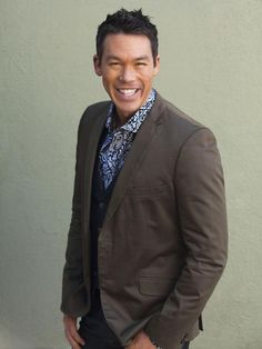 Join HGTV Star David Bromstad TONIGHT for a Pinning Party from 9-10 p.m. ET. Tell us what you think about the show and hear what he has to say! Get the details about the party on the HGTV Design Happens Blog >> http://blog.hgtv.com/design/2013/06/21/hgtv-star-pinning-party-with-david-bromstad?soc=pinterestdb And on Twitter #designstar