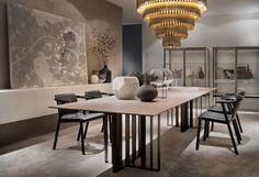 Francesco Rota - Works