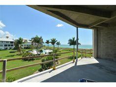 110 Inagua Ln, BONITA SPRINGS Property Listing: MLS® #215021124