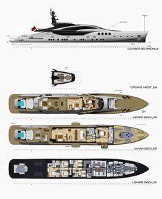 palmer yacht
