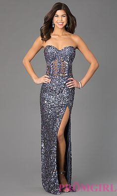 Beaded dresses- Dresses and Shops on Pinterest