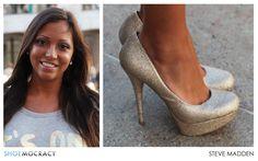 Francescas passion for fashion Pumps, Heels, Scouts, Passion For Fashion, Street, Heel, Pumps Heels, Boy Scouts, Pump Shoes