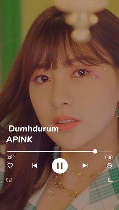 Pop Song Lyrics, Korean Song Lyrics, Korean Drama Songs, Song Lyrics Wallpaper, Pop Songs, Exo Music, K Pop Music, Dance Music, Seventeen Song