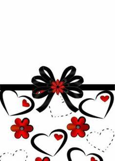 Bow Wallpaper, Iphone 6 Wallpaper, Wallpaper Backgrounds, Owl Background, Photo Collage Maker, Heart Clip Art, Rock Flowers, Wine Bottle Art, Bottle Cap Images