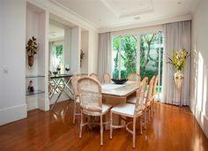 Casa em Condomínio - Jardim Luzitânia - Imovel Pronto | Abyara Brokers