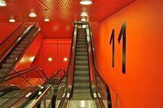 20 best onthaalpaviljoen images on pinterest workshop buildings