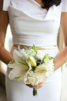 Photography: Weddings by Sasha - weddingsbysasha.com/ Flowers: Atelier Joya - atelierjoya.com Eveny Planning: Shannon Leahy Events - shannonleahy.com