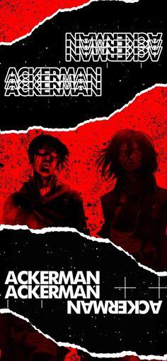 Attack On Titan, Thankful, Wallpapers, Anime, Movies, Movie Posters, Art, Shingeki No Kyojin, Art Background