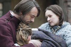 The Last Kingdom – Aelswith amd king Alfred - movie actors pictures The Last Kingdom Series, Sherlock Holmes Stories, David Dawson, Alfred The Great, Actor Picture, Rite Of Passage, Him Band, British Actors, Favorite Tv Shows
