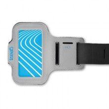 Armband Gear4 iPhone 5  € 16,99