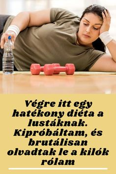 Szénhidrátmentes fogyókúra, segítségével könnyedén, megerőltetés nélkül lefogyhatsz! #diéta #fogyás Workout, Son Luna, Metabolism, Health Fitness, Motivation, Keto, Ideas, Hate, Fitness Studio