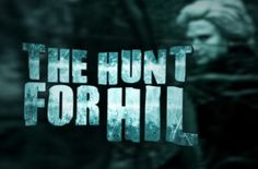 "LOL! Saturday Night Live Turns Hillary Clinton Into Bigfoot in ""The Hunt For Hil"" Sketch (VIDEO)"