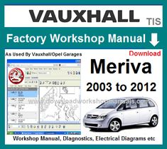 34 Best Vauxhall Opel Workshop Manuals images | Workshop ... Vauxhall Corsa Wiring Diagram Pdf on body diagram pdf, power pdf, data sheet pdf, welding diagram pdf, battery diagram pdf, plumbing diagram pdf,