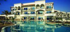 pool bar The Royal Playa del Carmen