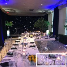 Unique tablescape pattern for corporate event Wedding Decorations, Table Decorations, Event Company, Bat Mitzvah, Corporate Events, Event Design, Tablescapes, Table Settings, Unique